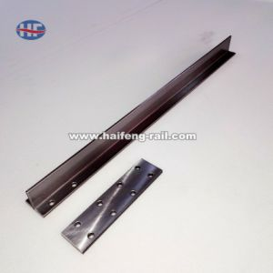 Best Residential Elevator Guide Rail, T50A pictures & photos