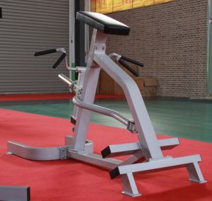 Popular Precor Fitness Equipment / Seated Tricep Flat (SD14) pictures & photos