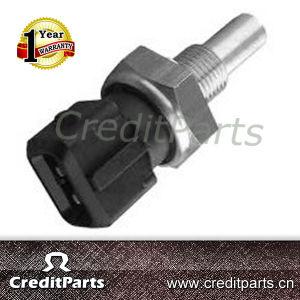 O2 Parts Audi, Vw Coolant Temperature Sensor 059 919 563/ 059919563 pictures & photos