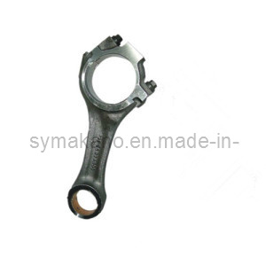 Cummins Engine Connecting Rod 3971817