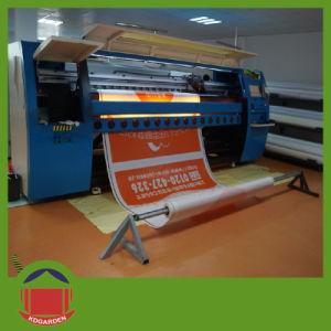 Outdoor PVC Banner, Flex Banner, Vinyl Banner pictures & photos