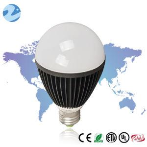 Sled Bulbs 12W-E27