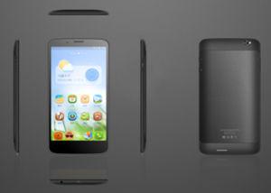 6.95 Inch 3G+GPS+Bt Phone Tablet