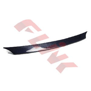 Carbon Fiber Front Lip for BMW F30/F35 pictures & photos