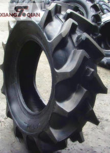 R2 14.9-28 Paddy Field Tire