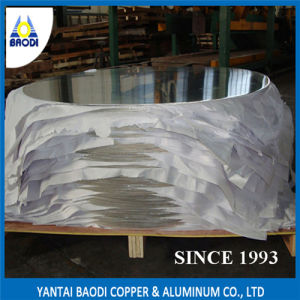 Aluminum Sheet for Car Number Plate, Name Tag pictures & photos