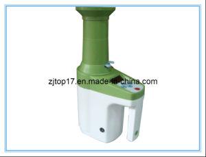 Grain Moisture Meter or Moisture Analyzers pictures & photos