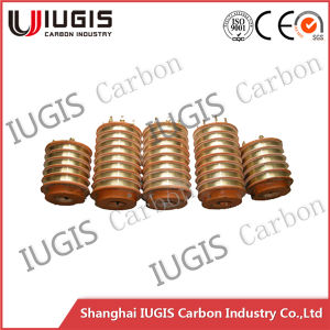 All Kind of Traditional Slip Ring pictures & photos