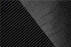 Unit One 8*8mm 12k 100g Carbon Fiber pictures & photos
