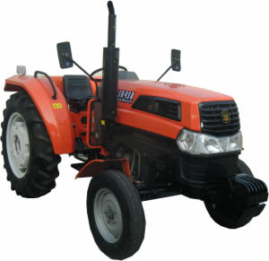 4 Wheel Tractor SH450, 45HP 2WD pictures & photos