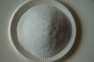 Nta Acid Supplier pictures & photos