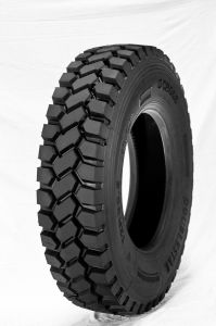 Sailun Triangle 12r22.5 315/80r22.5 Truck Tyre Manufacturer pictures & photos