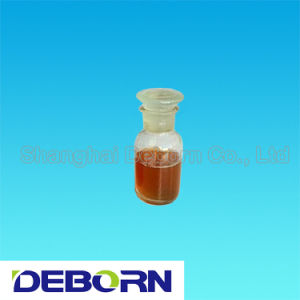 Textile Dyeing Levelling Agent Db-214 pictures & photos