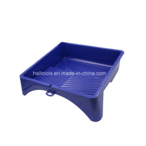 """16"""" Heavy Duty Plastic Paint Tray pictures & photos"""