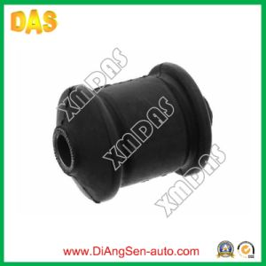 Auto Spare Parts Rubber Bushing for Chevrolet / Daewoo Lacetti (96378346) pictures & photos