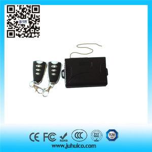 4 Channels Automatic Gate Remote Controller (JH-RX02-A) pictures & photos