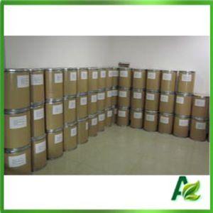 CAS No: 17496-08-1 Feed Preservative Food Preservative Ammonium Propionate 99% pictures & photos