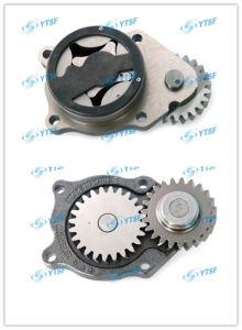 Oil Pump/Dfac Parts/Auto Parts pictures & photos