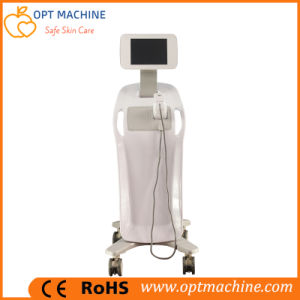 Lipo Slimming Machine Cavitation Hifu for Body Weight Loss pictures & photos