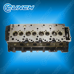 Cylinder Head for ISUZU 4HG1 OE.NO 8-97146-520-2 pictures & photos