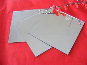 3mm Aluminium Mirror with Size 1830X2440mm pictures & photos