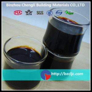 Brown Liquid Aliphatic Superplasticizer Cement Additive pictures & photos