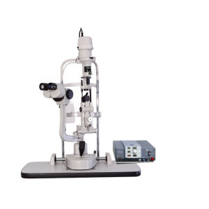 Ophthalmic Argon Laser, Ophthalmic Equipment. pictures & photos
