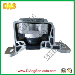 Auto Spare Parts Engine Mount for Mazda 3 / 2 (BP4S-39-060) pictures & photos