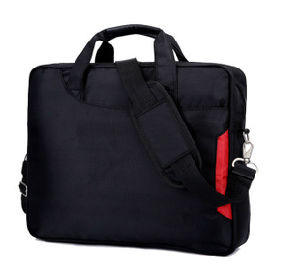 Fashion Laptop Bag with Shoulder Strap pictures & photos