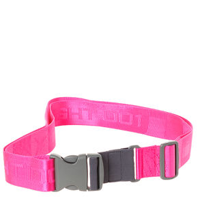 Nylon Luggage Belt for Promotion Gift pictures & photos