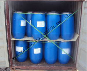 Silicone Defoaming Agent for Pretreatment pictures & photos