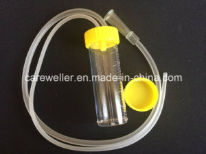 Disposable Sterile Infant Mucus Extractor pictures & photos