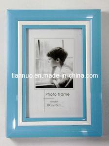 Handmade Plastic Photo Frame (YM39)