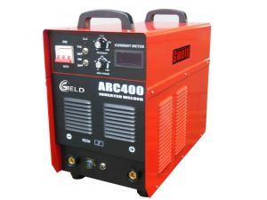 Welding Machine with Good Performance (IGBT) (ARC250 /315)