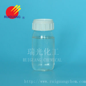 Silicone Softener Special for Printing Rg-By90 pictures & photos