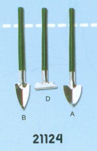 High Quality Garden Tool for Children 21124