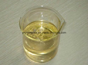 Skin Care Creams Chemical Emulsifier Tween 20/Polysorbate 20 pictures & photos