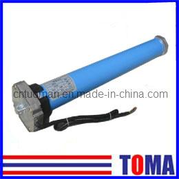 Tubular motor roller shutter motor electric motor for Roller shutter motor price