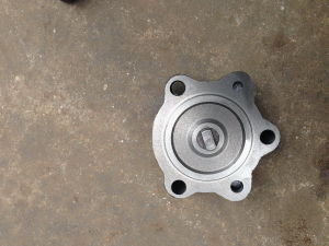 Changchai H18, 20 Diesel Engine Spare Parts-1 pictures & photos