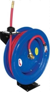 2014 Europe and USA Best Selling Retractable Air Hose Reel (AHR3810R)