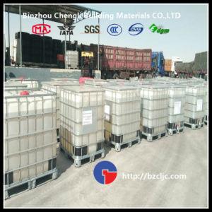 Slump Retention Polycarboxylate Superplasticizer Concrete Water Reducer Plasticizer pictures & photos