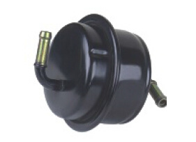 Auto Engine Parts Fuel Filter for Suzuki (15410-60B00) pictures & photos
