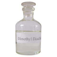 Reputable Supplier Offer Dimethyl Disulfide pictures & photos