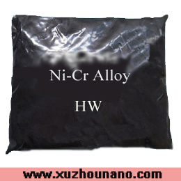 Nichrome (Ni-Cr) Alloy Powder (NC-70NP)