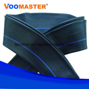 Land Lion Factory Directly High Quality Motorcycle Inner Tube 3.00-18, 3.00-16 pictures & photos
