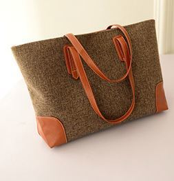 Offering High Quality Jute Tote Bag From China Manufacturer (H80470) pictures & photos