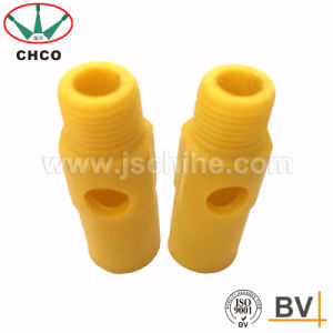 CH Plastic Liquid Mixing Water Spray Nozzle pictures & photos