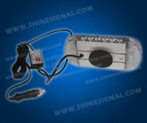 LED Warning Police Emergency Ambulance Strobe Light (M122) pictures & photos