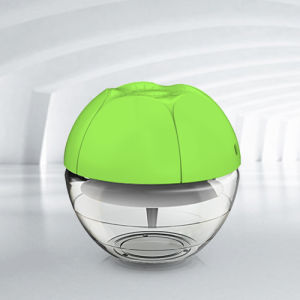 Kenzo Healthy Air Washer pictures & photos