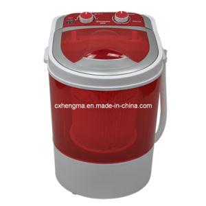 Mini Washing Machine (HM30BC)
